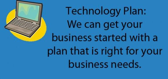 tech_plan